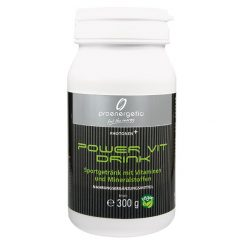 Power Vit Drink
